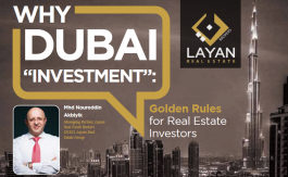 Golden-Rules-for-Investors